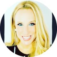 Onalytica Interview Shira Rubinoff