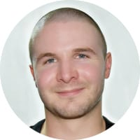 Onalytica Interview with Sam Hurley
