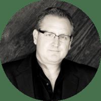Onalytica Interview with Mark Schaeffer
