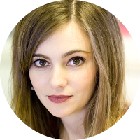 Onalytica Interview with with Alicia Asín