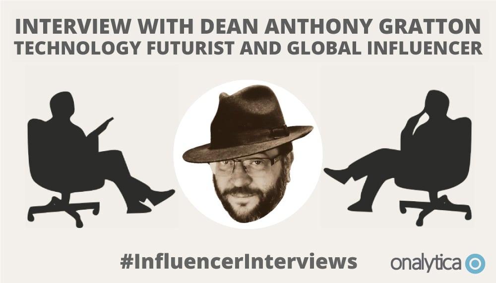 Onalytica-Interview-Dean-Anthony-Gratton