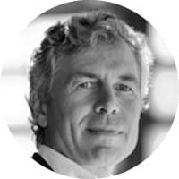 Onalytica Interview with Wayne Eckerson