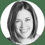 Onalytica Sarah Goodall