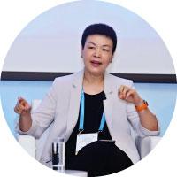 Onalytica Helene Li
